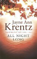 All Night Long (Paperback)