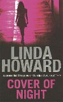 Cover Of Night (Paperback)