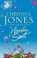 Heaven Sent (Paperback)