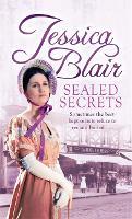Sealed Secrets (Paperback)