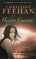 Hidden Currents: Number 7 in series - Drake Sisters (Paperback)