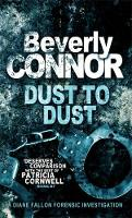 Dust To Dust: Number 7 in series - Diane Fallon (Paperback)