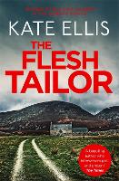 The Flesh Tailor: Book 14 in the DI Wesley Peterson crime series - DI Wesley Peterson (Paperback)