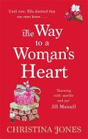 The Way To A Woman's Heart (Paperback)