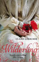 The Wilderling: Number 2 in series - Rochford Trilogy (Paperback)