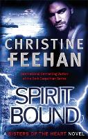 Spirit Bound: Number 2 in series - Sisters of the Heart (Paperback)
