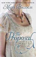 The Proposal: Number 1 in series - Survivors' Club (Paperback)
