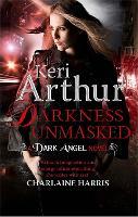 Darkness Unmasked: Number 5 in series - Dark Angels (Paperback)