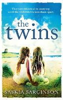 The Twins: The Richard & Judy Bestseller (Paperback)
