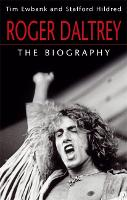 Roger Daltrey: The biography (Paperback)