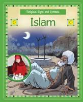 Islam (Hardback)
