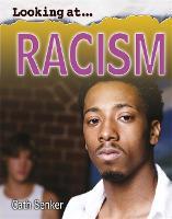 Looking At: Racism - Looking At (Hardback)