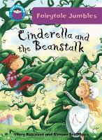 Start Reading: Fairytale Jumbles: Cinderella and the Beanstalk - Start Reading: Fairytale Jumbles (Paperback)
