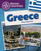 Greece (Paperback)