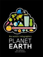 Planet Earth (Paperback)