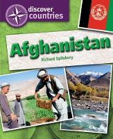 Discover Countries: Afghanistan - Discover Countries (Paperback)