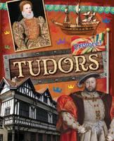 Tudors - Explore! 10 (Hardback)