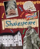 Explore!: Shakespeare - Explore! (Hardback)