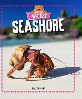Fact Cat: Habitats: Seashore - Fact Cat: Habitats (Hardback)