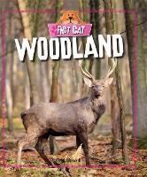 Fact Cat: Habitats: Woodland - Fact Cat: Habitats (Hardback)