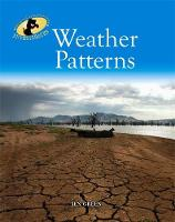 Geography Detective Investigates: Weather Patterns - Geography Detective Investigates (Paperback)