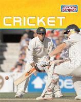 Inside Sport: Cricket