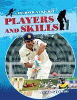 Players and Skills (Hardback)