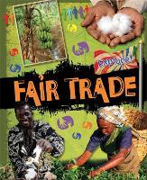 Explore!: Fair Trade - Explore! (Paperback)