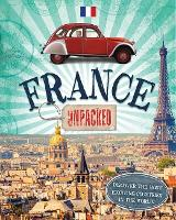 Unpacked: France - Unpacked (Paperback)