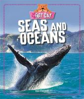 Fact Cat: Geography: Seas and Oceans - Fact Cat: Geography (Hardback)