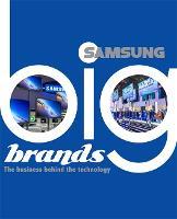 Big Brands: Samsung - Big Brands (Hardback)