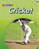 Get Sporty: Cricket