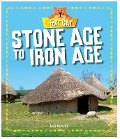Fact Cat: History: Early Britons: Stone Age to Iron Age - Fact Cat: History: Early Britons (Paperback)