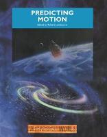 Predicting Motion (Paperback)