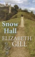 Snow Hall (Hardback)