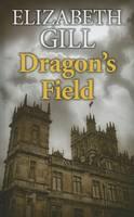 Dragon's Field (Hardback)