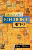 Understand Electronic Filters (Paperback)