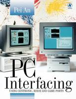 PC Interfacing