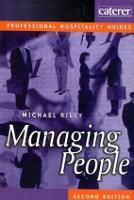 Managing People (Paperback)