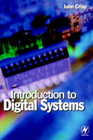 Introduction to Digital Systems (Paperback)