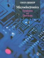 Microelectronics - Systems and Devices (Paperback)