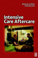 Intensive Care Aftercare (Paperback)