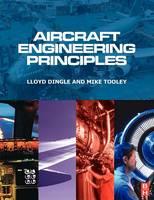 Aircraft Engineering Principles (Paperback)