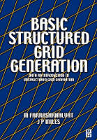 Basic Structured Grid Generation