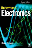 Understand Electronics (Paperback)
