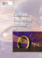 Electronic Engineering Systems - IIE Core Textbooks S. (Paperback)