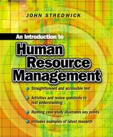 managing information core management bedward diana stredwick john