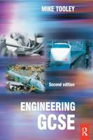 Engineering GCSE (Paperback)