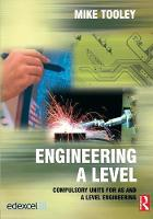 Engineering A Level (Paperback)