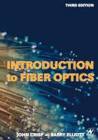 Introduction to Fiber Optics (Paperback)